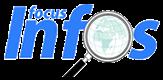 https://focusinfos.net/wp-content/uploads/2019/07/logofocus.png